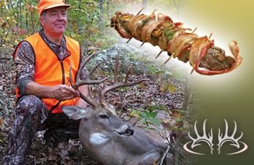 A Venison vs. Deer Meat Story