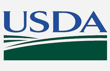 USDA resumes CRP enrollment beginning Dec. 9