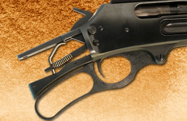 Lever-Action Tuneup