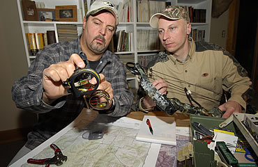 How to Choose a Bow Sight