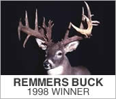 Remmers Buck