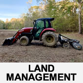 Land Management