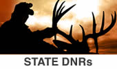 State DNRs
