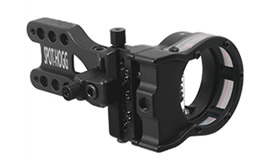 Real Deal 5-Pin Sight