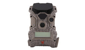 Wildgame Innovations Rival
