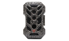 Wildgame Innovations Silent Crush 24 Lightsout