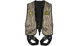 Hunter Safety System Lil Treestalker