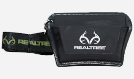 Realtree Call Caddy